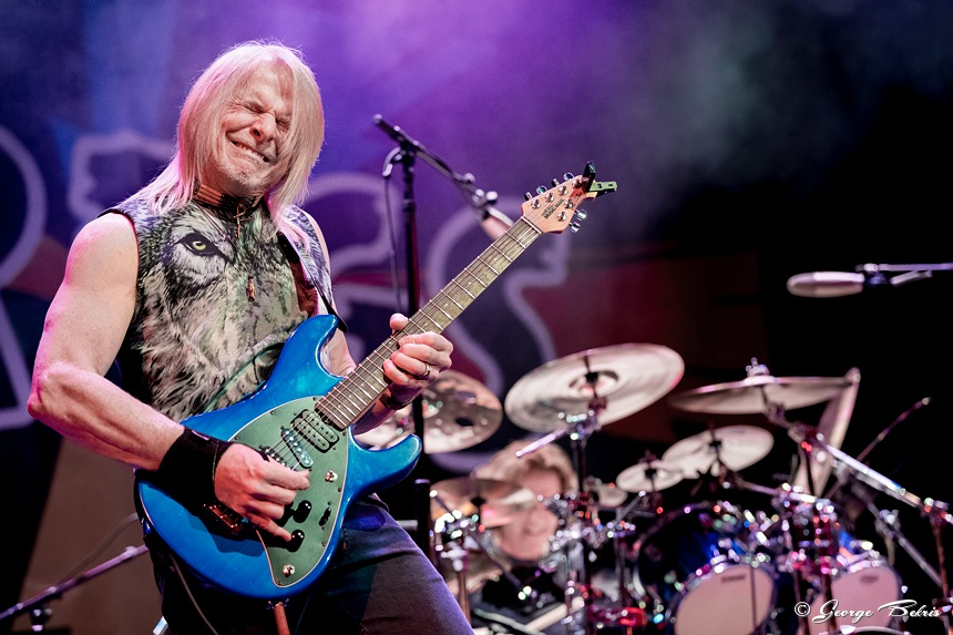 dixie dregs dawn of the dregs tour 2018 ridgefield playhouse march 14 2018 new england. Black Bedroom Furniture Sets. Home Design Ideas