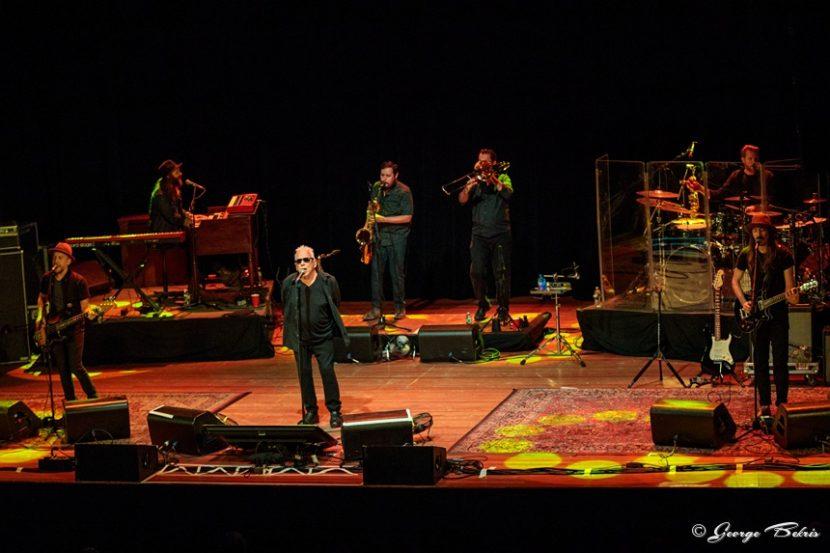 Santana Live Concert Tanglewood MA 08 18 1970 SBD